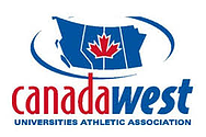 Canada West
