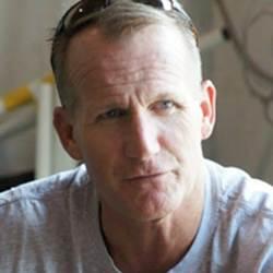 Coach Dave Duley