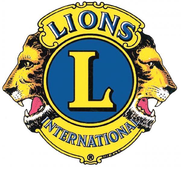 Lions Club Int'l