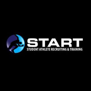 STARTATHLETES.COM