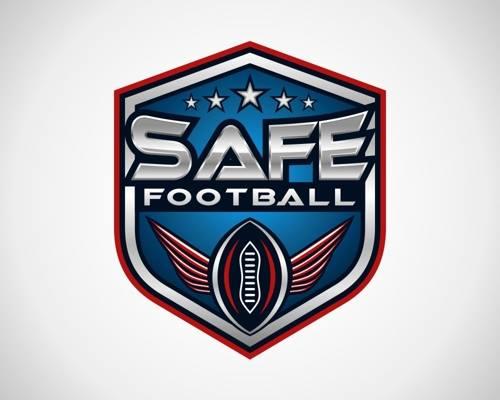 SAFEFOOTBALL.ORG